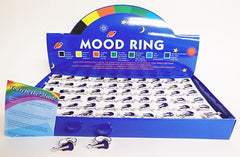 Ring Mood Guitar