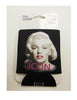 Marilyn Huggie Icon Glitter