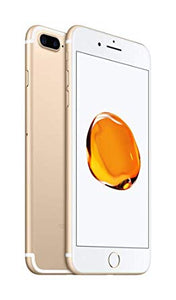 IPhone 7 PLUS 32GB [Dourado]
