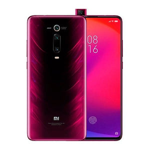 Xiaomi MI9T PRO 6GB RAM 64GB ARMAZENAMENTO GLOBAL VERSION