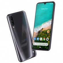 Carregar imagem no visualizador da galeria, Xiaomi Mi A3 4GB | 64GB (Kind Of grey)