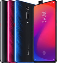 Carregar imagem no visualizador da galeria, Xiaomi MI9T 6GB RAM| 64GB GLOBAL VERSION