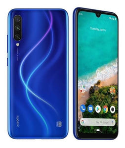 Xiaomi Mi A3 4GB | 128GB (Not just blue)