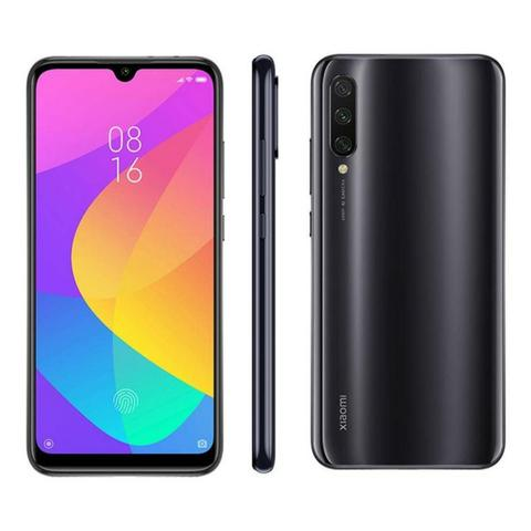 Xiaomi Mi A3 4GB | 64GB (Kind Of grey)
