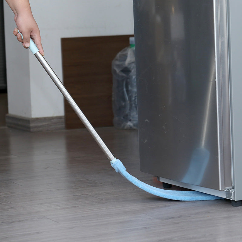 Gap Dust Cleaner