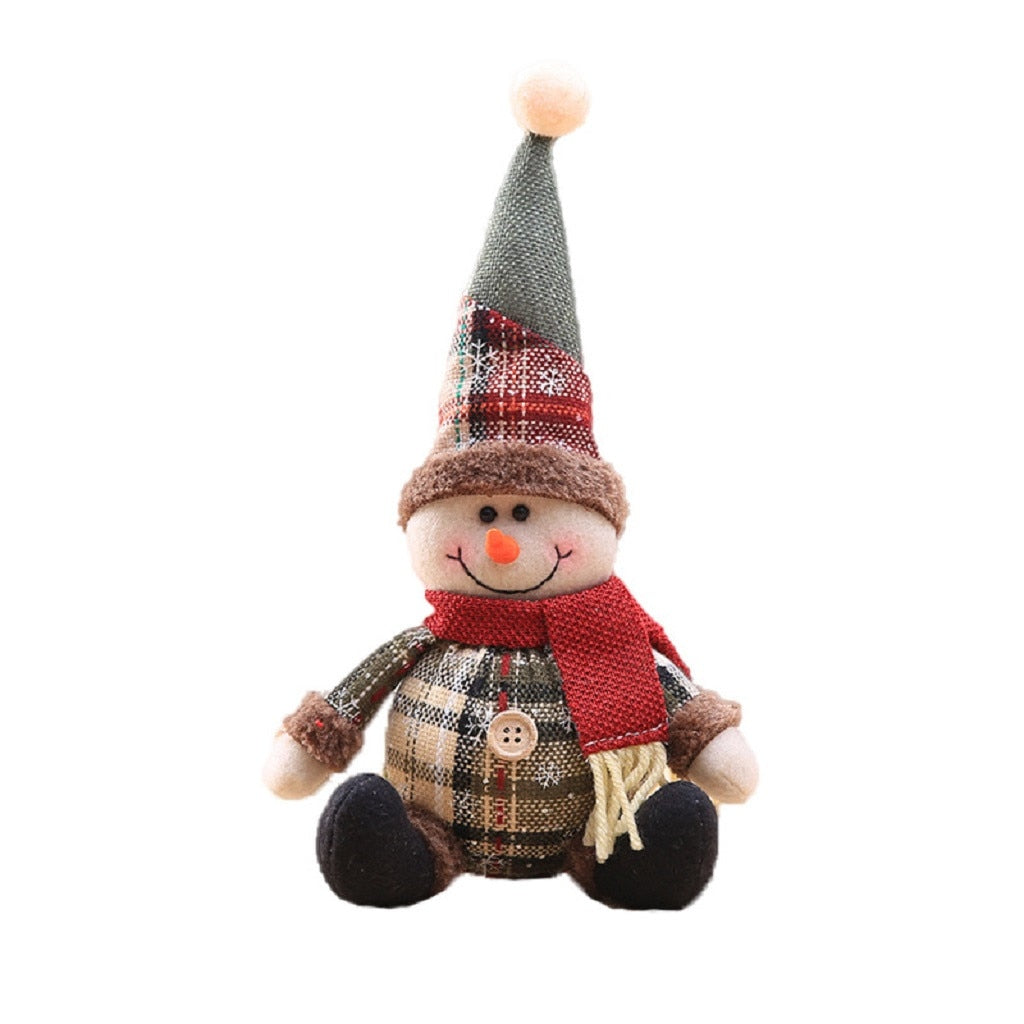 Top selling product in  Christmas Ornaments Gift