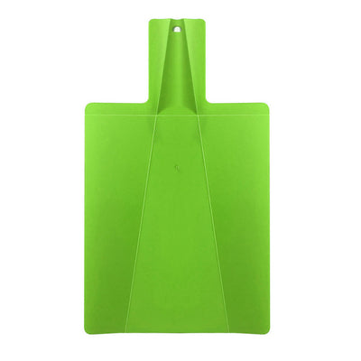 Foldable Eco-friendly Cutting Board