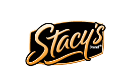 Stacy's Snacks - Simpy Inspired Moments