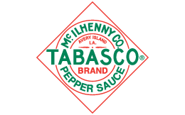McIlhenny Co. Tabasco Brand Pepper Sauce
