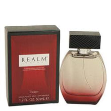Load image into Gallery viewer, Realm Intense Eau De Toilette Spray By Erox