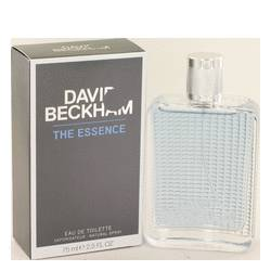 David Beckham Essence Eau De Toilette Spray By David Beckham