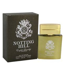 Load image into Gallery viewer, Notting Hill Eau De Parfum Spray By English Laundry