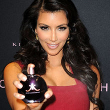 Load image into Gallery viewer, Kim Kardashian Eau De Parfum Spray By Kim Kardashian
