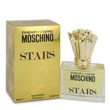 Load image into Gallery viewer, Moschino Stars Eau De Parfum Spray By Moschino
