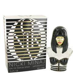 Onika Eau De Parfum Spray By Nicki Minaj