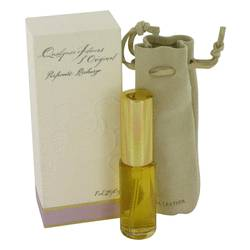 Quelques Fleurs Pure Perfume Concentrate Refillable By Houbigant