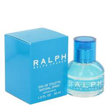 Load image into Gallery viewer, Ralph Eau De Toilette Spray By Ralph Lauren