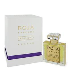 Roja Creation-s Extrait De Parfum Spray By Roja Parfums