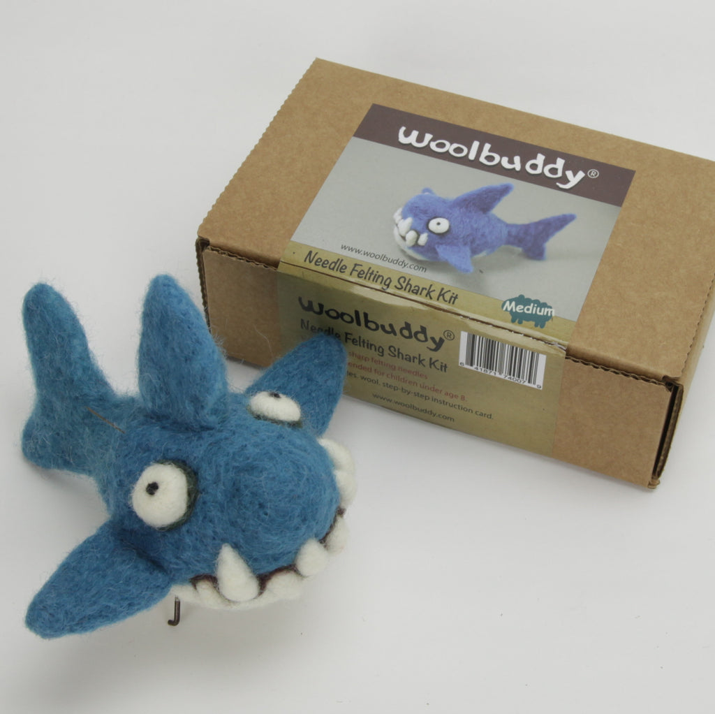 shark kit min order qty 2 required woolbuddywhole shark kit min order qty 2 required