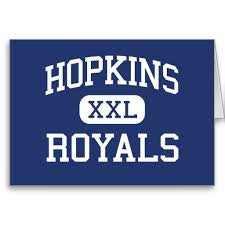 Hopkins Fastpitch