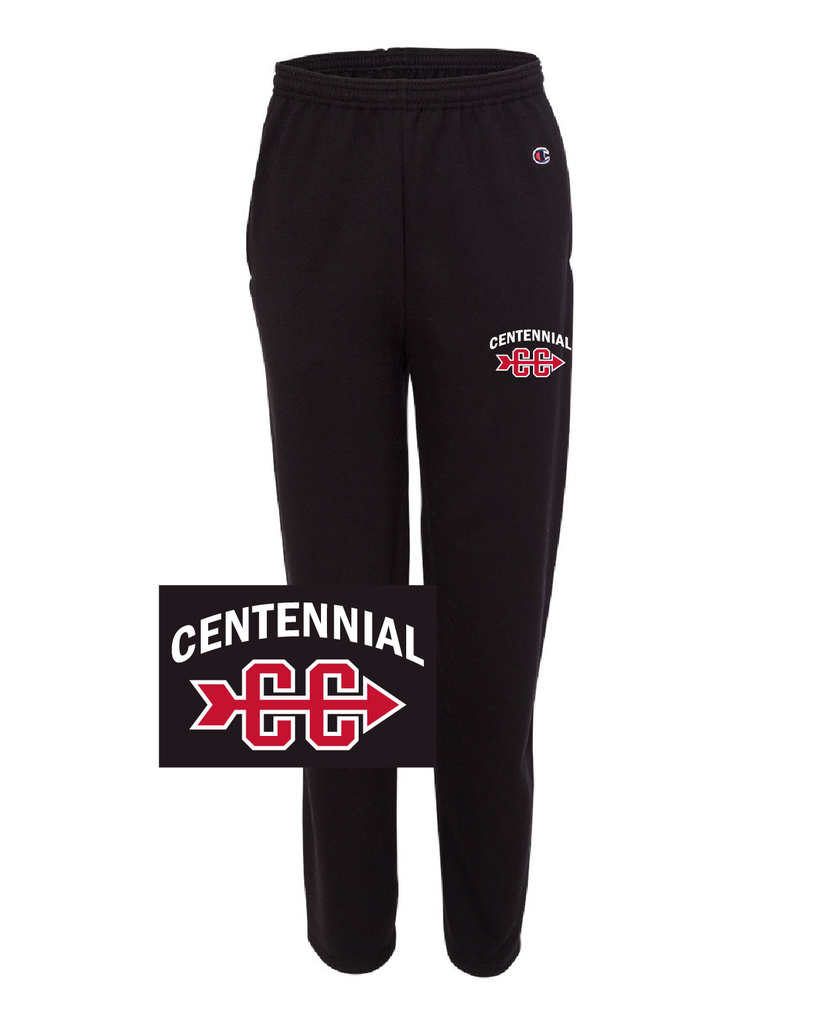 Centennial Cross Country Sweatpant