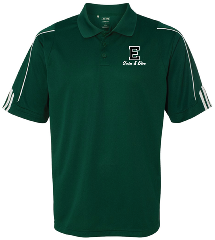 Edina Swim & Dive Parent Polo