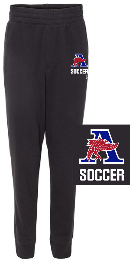 Armstrong Girls Soccer Jogger pant
