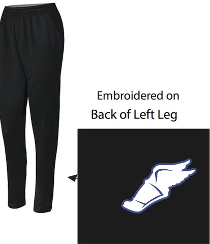 Minnetonka Track & Field Ladies Sprint Pants