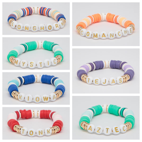Hot Chocolate Fleece Pajama Shorts