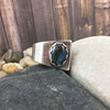 SONORAN SUNSET RING