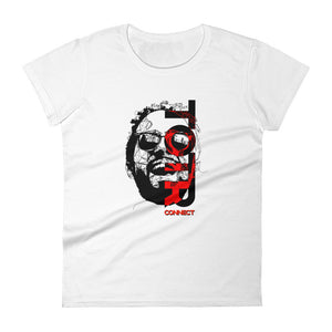 TOTR Ladies T-Shirt - Kes Official Online Store