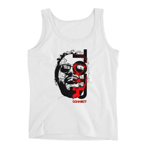 TOTR Ladies Tank - Kes Official Online Store