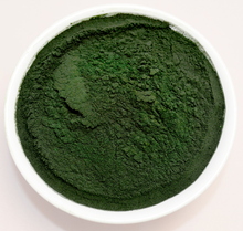 Load image into Gallery viewer, Jamaican Spirulina (Blue-Green Algae)