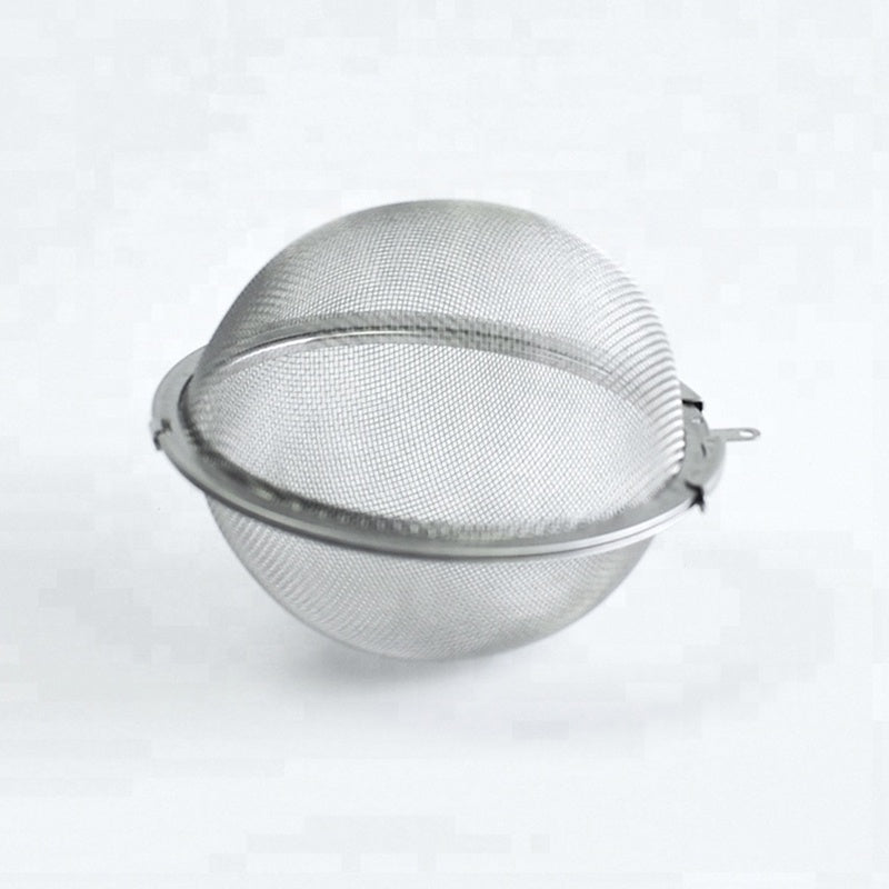 Large Tea Ball Strainer