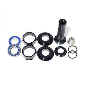 Thunderbolt Main Pivot B-Ring Retrofit Kit
