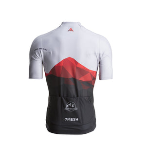 RMB CC Jersey Men