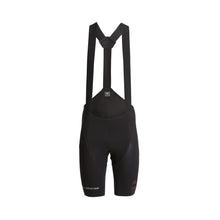 RMB CC Bib Shorts Men