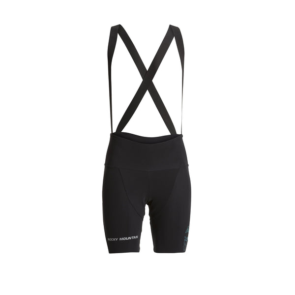 RMB CC Bib Shorts WK2 Women