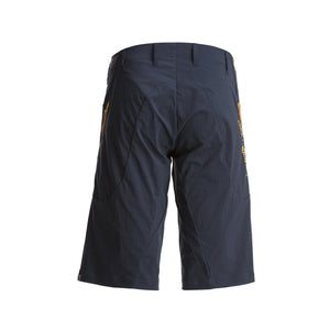 RMB CC Shorts Men