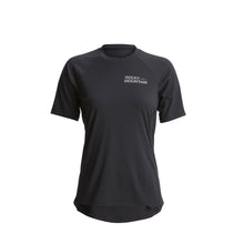 RMB CC Shirt S/S Women Black