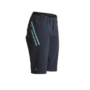 RMB CC Shorts Women