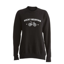 Rocky Mountain 1981 Sweatshirt