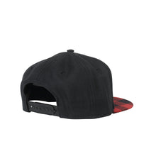 Rocky Mountain Logo Hat Canadian