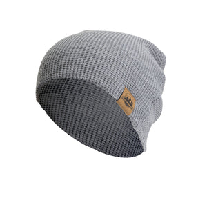 RMB Toque Grey
