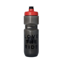 Love the Ride Bottle