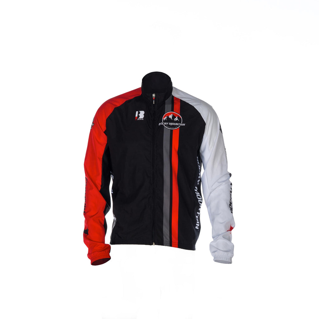 FACTORY REPLICA JACKET