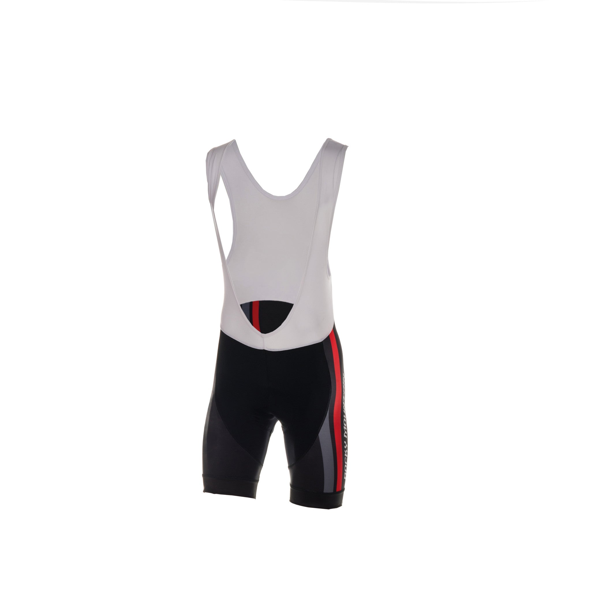 FACTORY REPLICA BIBSHORT
