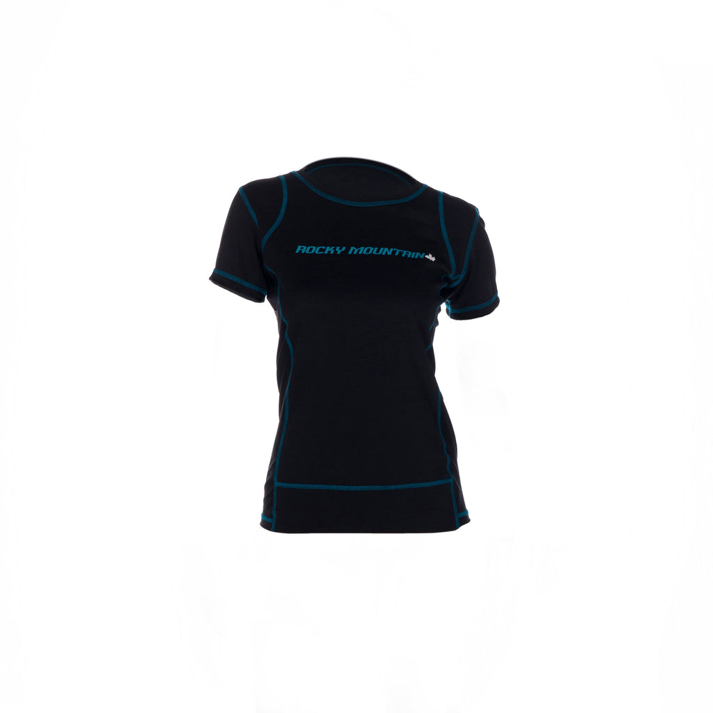 RF JERSEY PIPER LADIES S/S