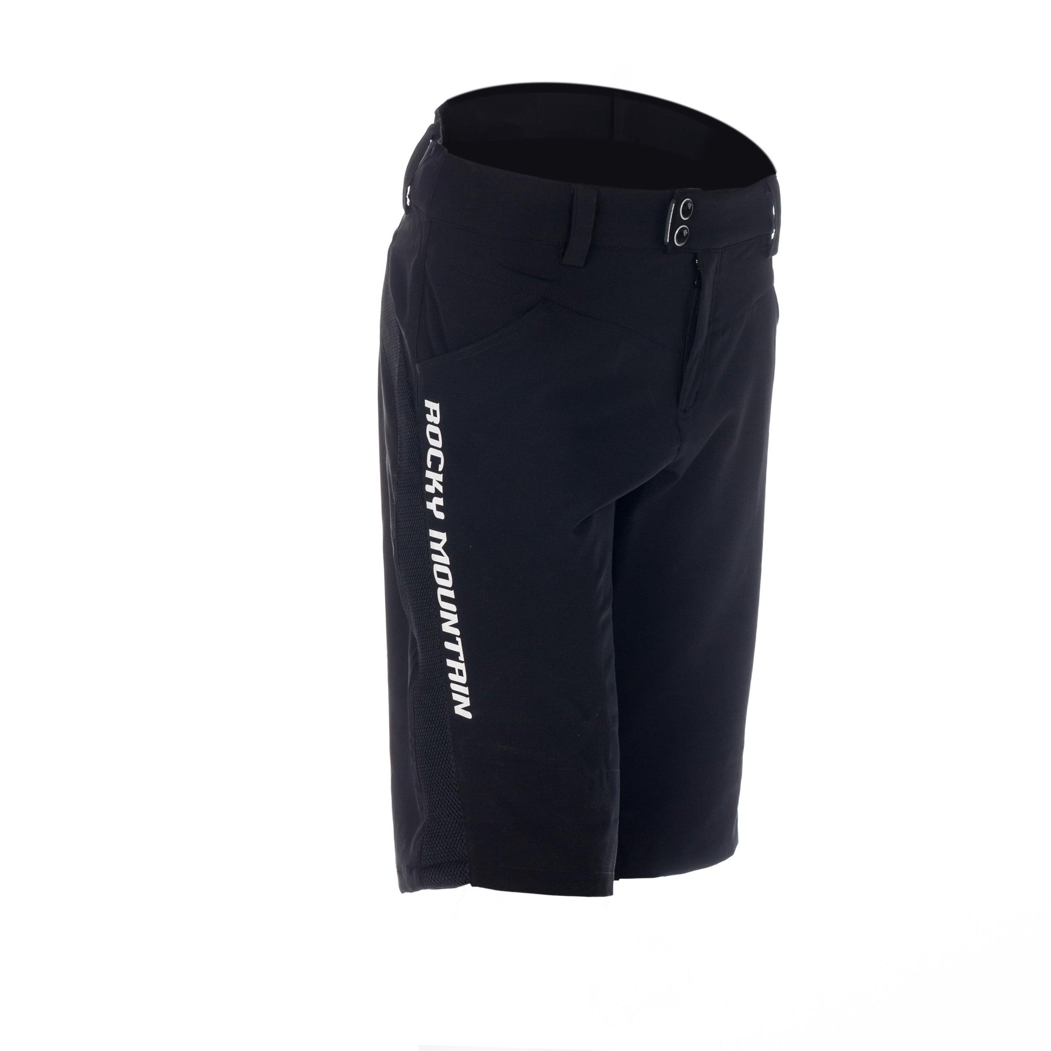 RF SHORTS INDY MEN