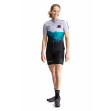 RMB CC Bib Shorts Women